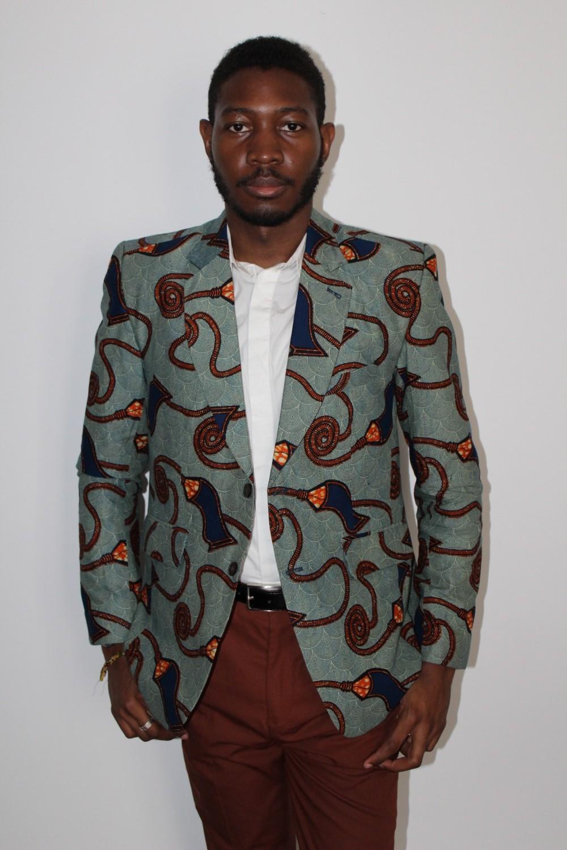 Et Wax Veste De Vêtement Idée Homme Costume OzOwfqXnx1 0ad7e30d229