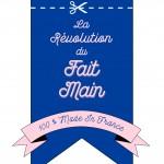 LOGO-REVOLUTION-FAIT-MAIN-12X15CM (2)